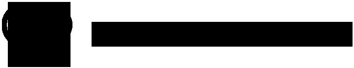 Indirectory_Logo_blk_web